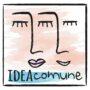 Logo Idea Comune